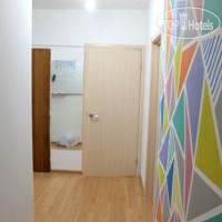Фото отеля Dream Hostel No Category