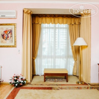 Фото отеля Business Hotel (Бизнес) No Category