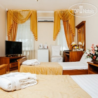 Фото отеля Business Hotel No Category