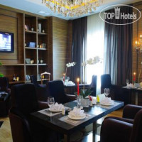 Фото отеля Jelsomino Boutique Hotel No Category