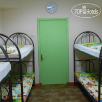 Фото отеля 74/76 Hostel No Category