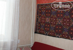 Almaty Central Hostel No Category