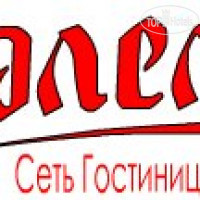 Фото отеля Салем Достык No Category