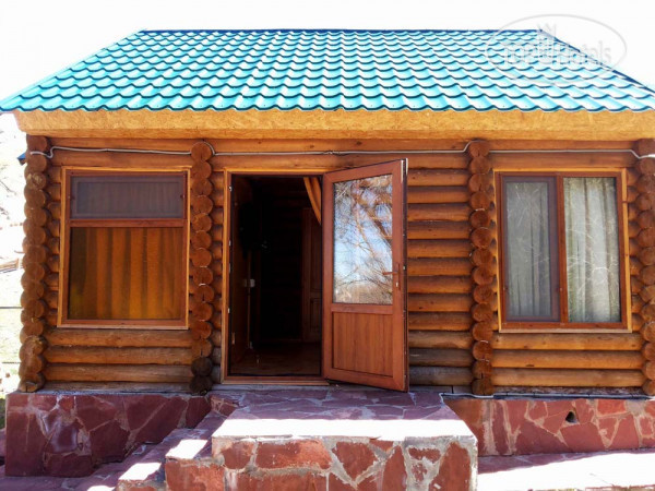 ���� Eco Village Kaskasu No Category / ��������� / �������