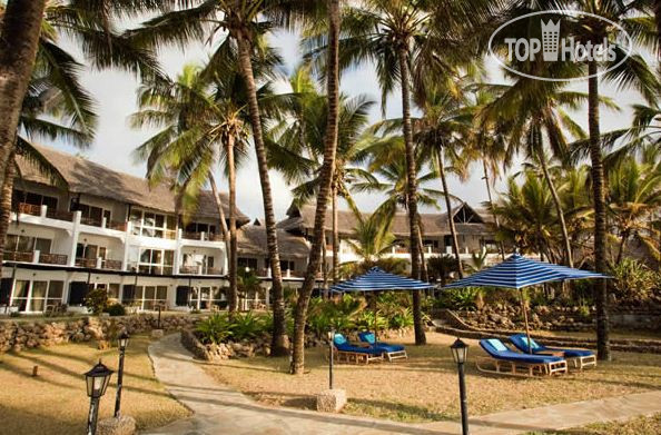 ���� Hemmingways Beach Resort 5* / ����� / ������� �a���������� ���� ������