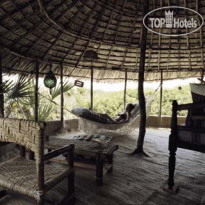 Фото отеля Kiwayu Safari Village 3*