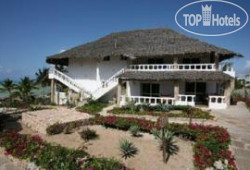 Ora Resort Jacaranda Beach 4*