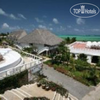 Фото отеля Ora Resort Jacaranda Beach 4*