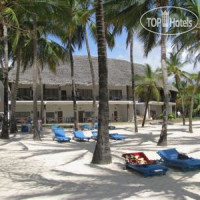 Фото отеля Sandies Coconut Village 4*