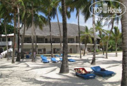 Sandies Coconut Village 4*