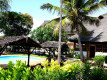 Фото Diani Palm Resort 3* / Кения / Укунда