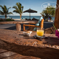 Фото отеля Waterlovers Beach Resort 4*