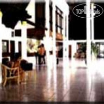 ���� ����� Travellers Tiwi Beach 4* � ������� (����), �����