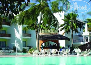 ���� Bamburi Beach 3* / ����� / �������