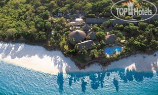 ���� Baobab Beach Resort 4* / ����� / �������