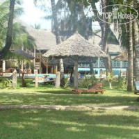 Фото отеля Neptune Village Beach Resort 4*
