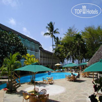 Travellers Beach Hotel & Club 4* - Фото отеля