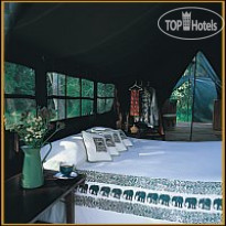 Фото отеля Governors' Private Camp 4*