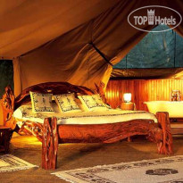 Фото отеля Governors' Ilmoran Camp 4*