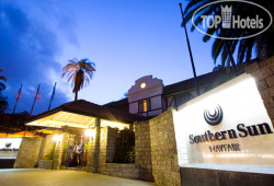 Southern Sun Mayfair 4*