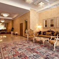 Фото отеля Paradise Hotel Baku No Category