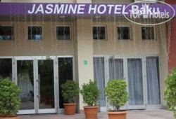 Jasmine Hotel No Category