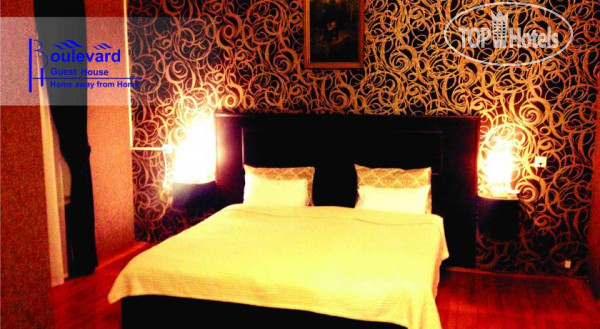 ���� Boulevard Guest House No Category / ����������� / ����