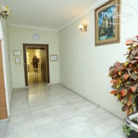 Фото отеля Araz Hotel Baku No Category