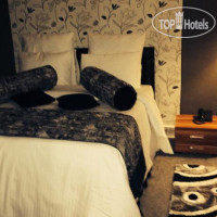Фото отеля Fountain Square Hotel 3*
