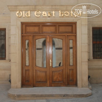 Фото отеля Old East Hotel No Category