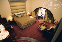 The Boutique Palace 5*