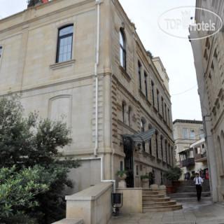 Форекс Клуб Баку отзывы