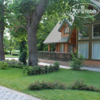 Фото отеля River Inn Boutique Hotel No Category
