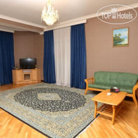 Фото отеля Natureland Eco HV1&Health Care Hotel No Category