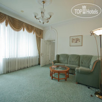 Фото отеля Jolly Alon 4*