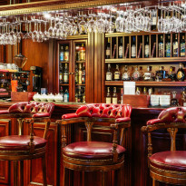 Фото отеля Nobil Luxury Boutique 5* English Cigars Club