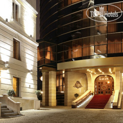 Nobil Luxury Boutique 5*