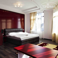 ���� ����� Imperial 4*