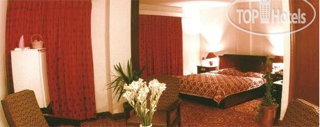 ���� Amer Hotel Lahore 2* / �������� / �����