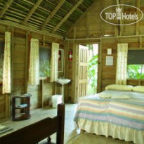 Фото отеля Parrot Nest Lodge 3*