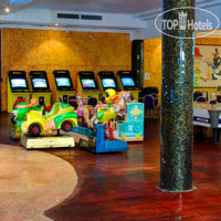 Фото отеля Princess Hotel & Casino 2*