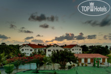 Фото отеля Belizean Shores Resort 3*