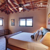 Фото отеля Coco Beach Resort 4*
