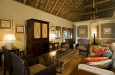 Фото Dugong Beach Lodge 4* / Мозамбик / Виланкулуш