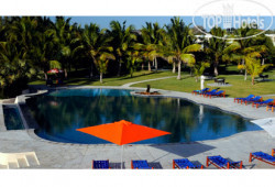 Vilanculos Beach Lodge 3*