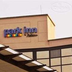 Park Inn by Radisson Tete