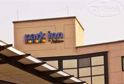 Park Inn by Radisson Tete No Category