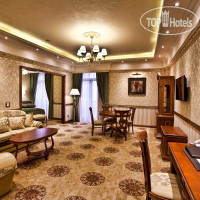 Фото отеля Multi Grand Hotel No Category