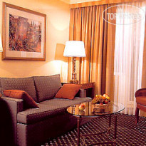 Фото отеля Armenia Marriott Hotel Yerevan 4*