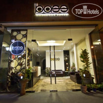 Фото отеля Bass Boutique Hotel